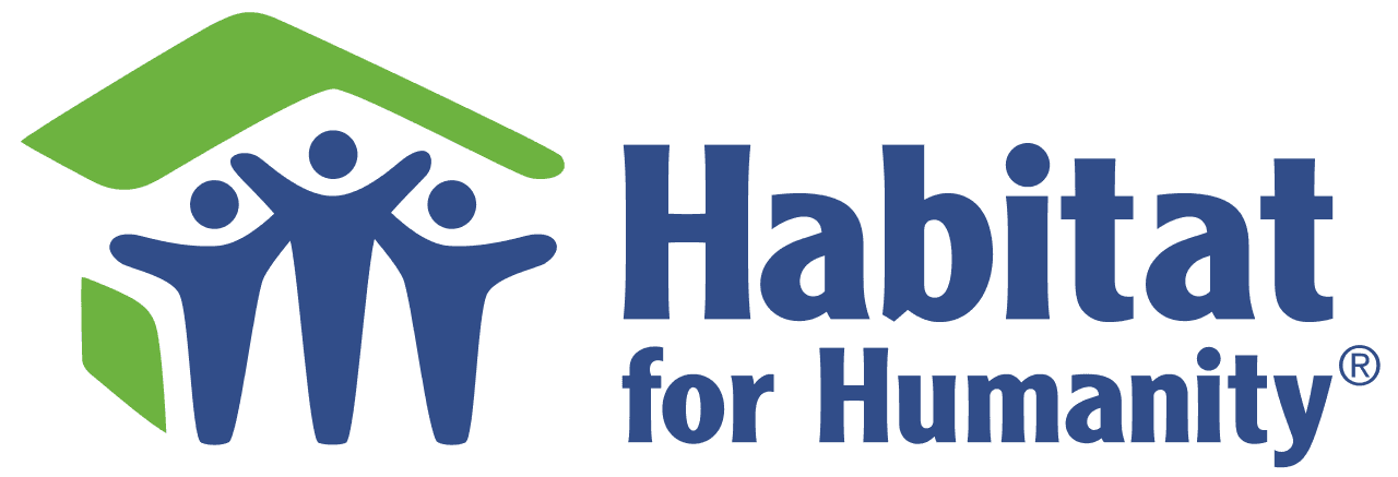Habitat for Humanity Austin Roofing and Construction