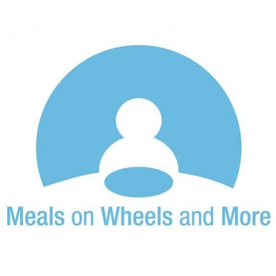 Meals on Wheels and More Austin Roofing and Construction