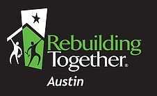 Rebuilding Together Austin Roofing and Construction