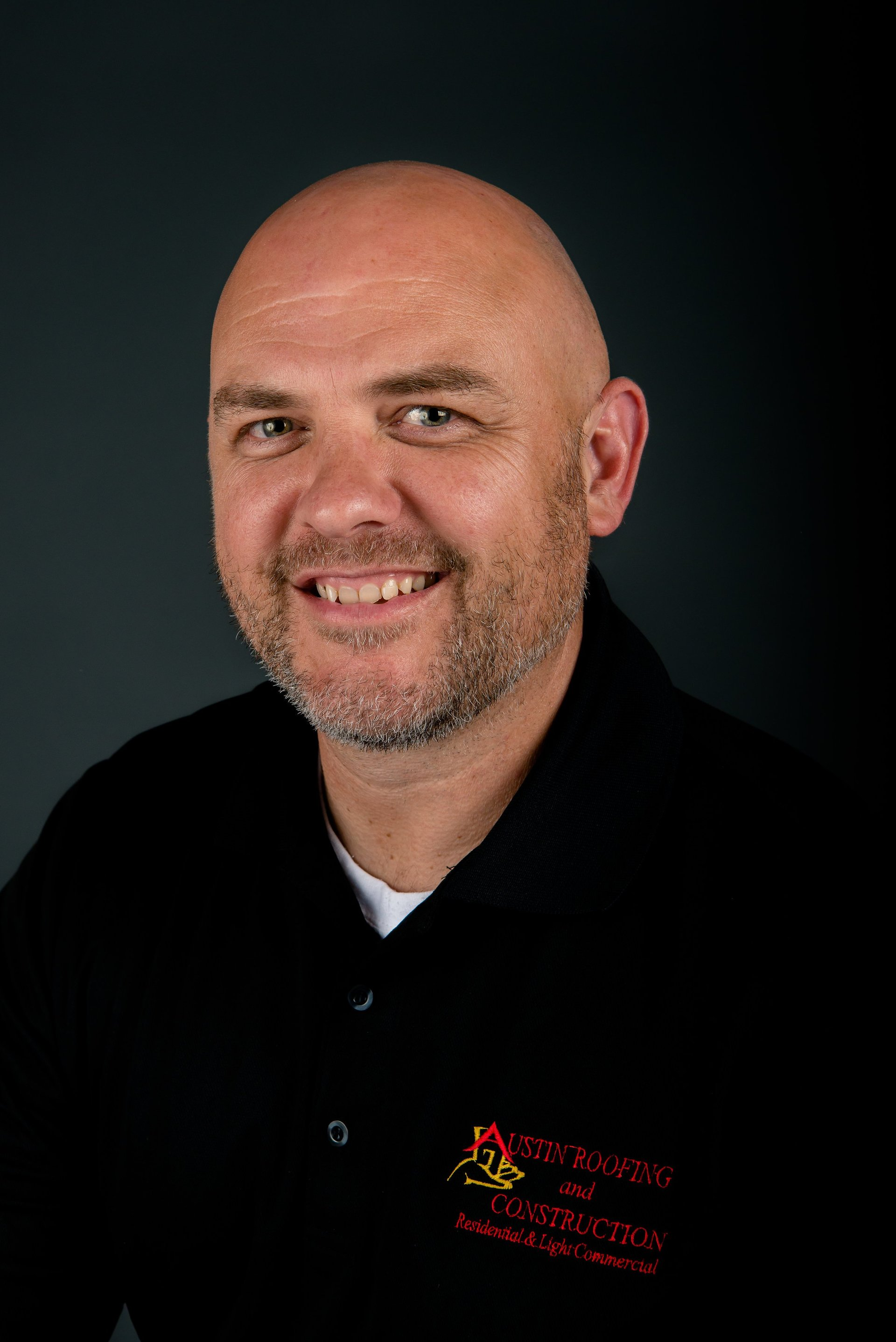 Estimator & Commercial Roofing Mastermind Austin Roofing and Construction