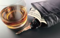 Criminal defense attorney for DWI charges in Goshen, NY