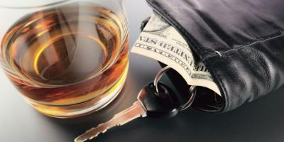 Hire an Experienced DWI Lawyer