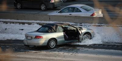 Personal Injury Attorney Can Help in a Car Accident Case