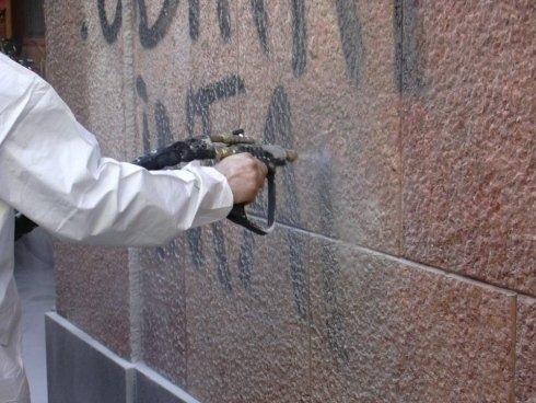 Rispetto delle normative ambientali e di sicurezza (dlgs 81/2008) e in materia di igiene (HACCP)