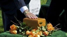 lapidi cimiteri