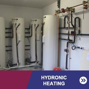 Heating Repair Meadville, PA