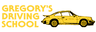 Driving Courses Laredo, TX