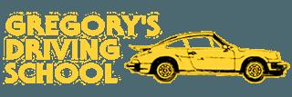 Drivers Ed Courses Laredo, TX