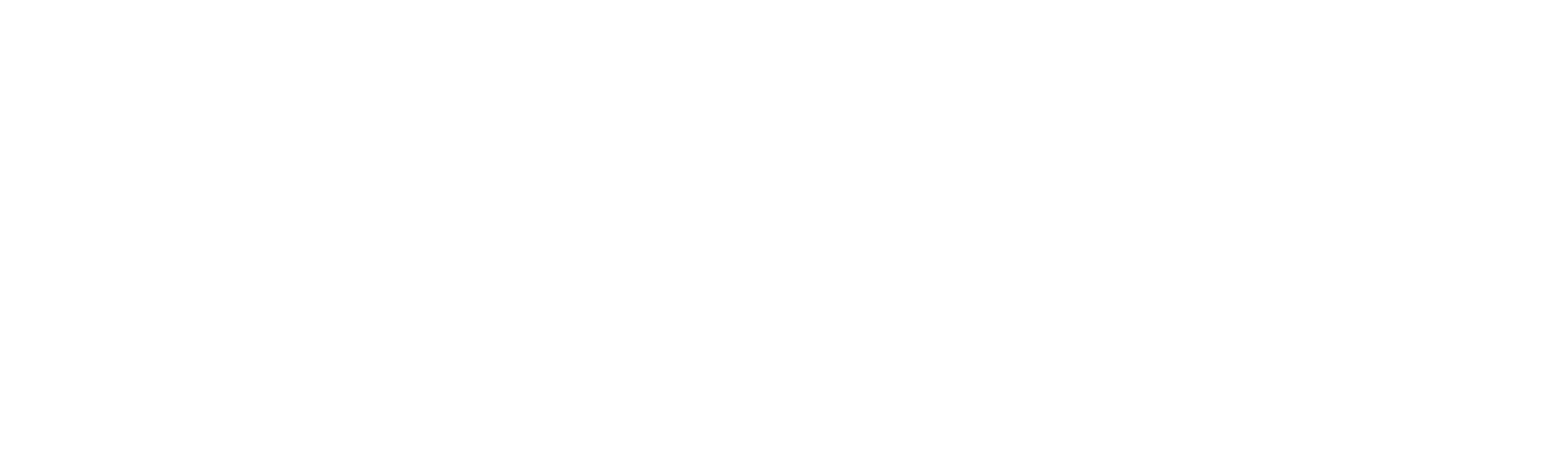 robert chrzaszcz and associates logo