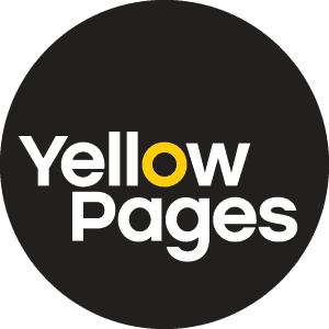 yellow pages icon