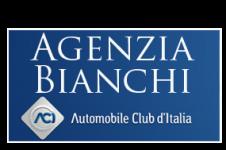 Agenzia Bianchi - Aci Automobile Club