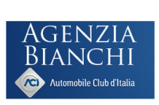 Pratiche automobilistiche - Como - Olgiate Comasco - Agenzia