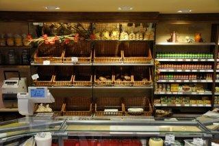 banco pane