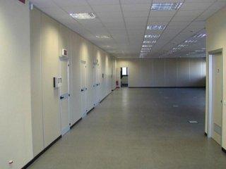 installazione pavimenti industriali in gomma