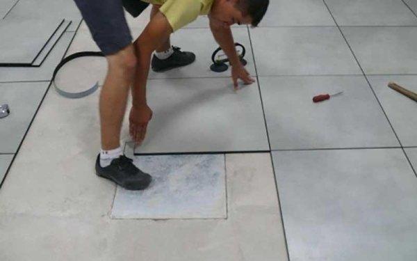 pavimenti coverfloor