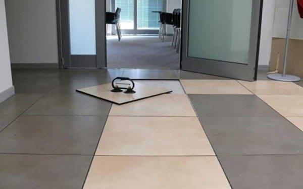 pavimentazioni coverfloor