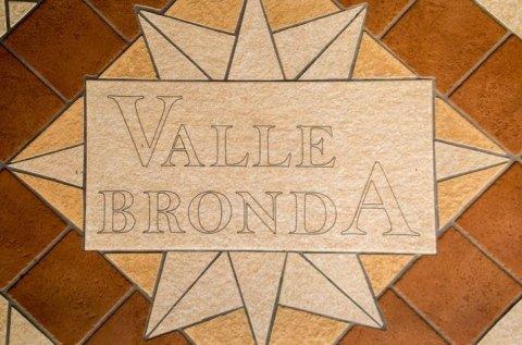 valle bronda