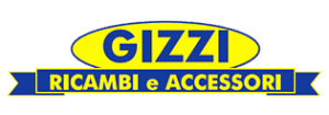 Gizzi