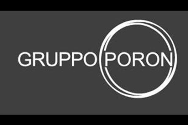 logo Gruppo Poron