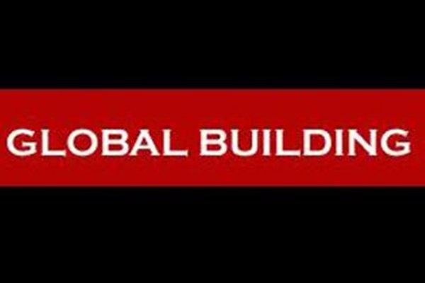 Logo Global Building