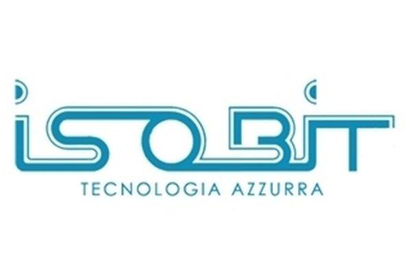 Logo Isobit