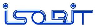 ISOBIT SRL - LOGO