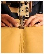 ricambi macchine da cucire professionali