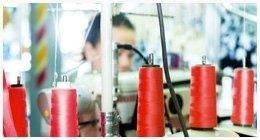 macchine per cucire professioanli