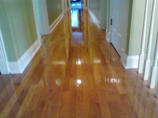Commercial Hardwood Flooring utah flooring inspector Commercial Hardwood Flooring