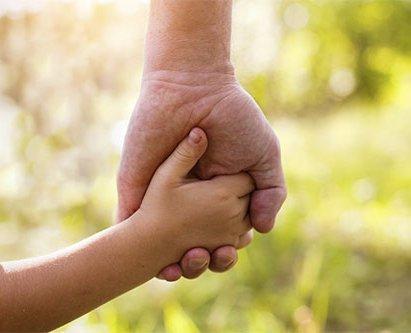 Divorce & Family Law Attorney Laredo, TX