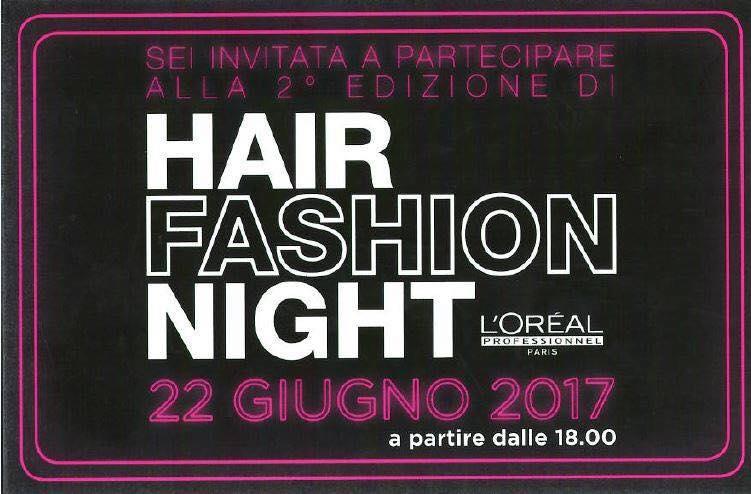 evento fashion