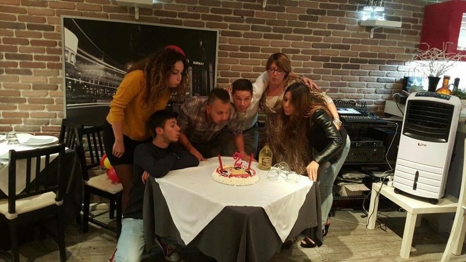 feste_compleanno_bari