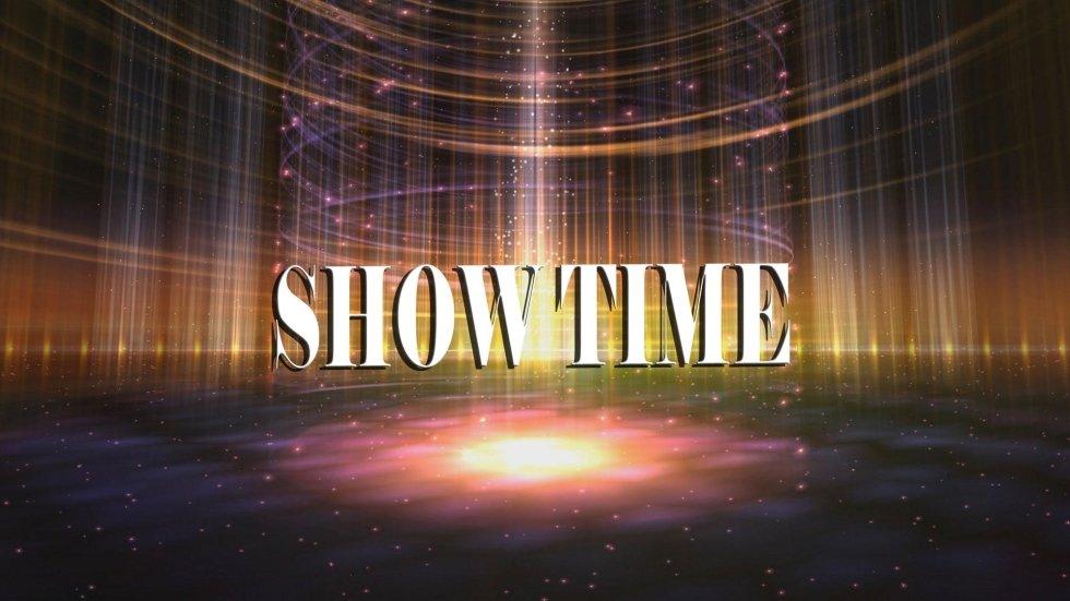 showtime bari