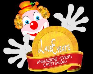 Late Event's - Animazione, eventi e spettacolo