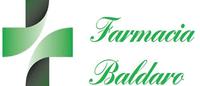 FARMACIA BALDARO DOTT. FRANCESCO - LOGO