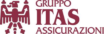 Gruppo Itas