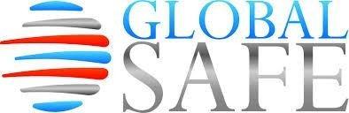 Global Safe