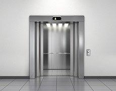 installazione-e-manutenzione-ascensori