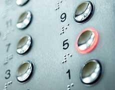 riparazione-ascensori-24h