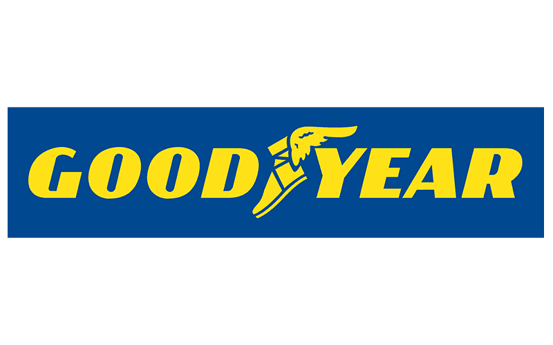 Goodyear Gomme