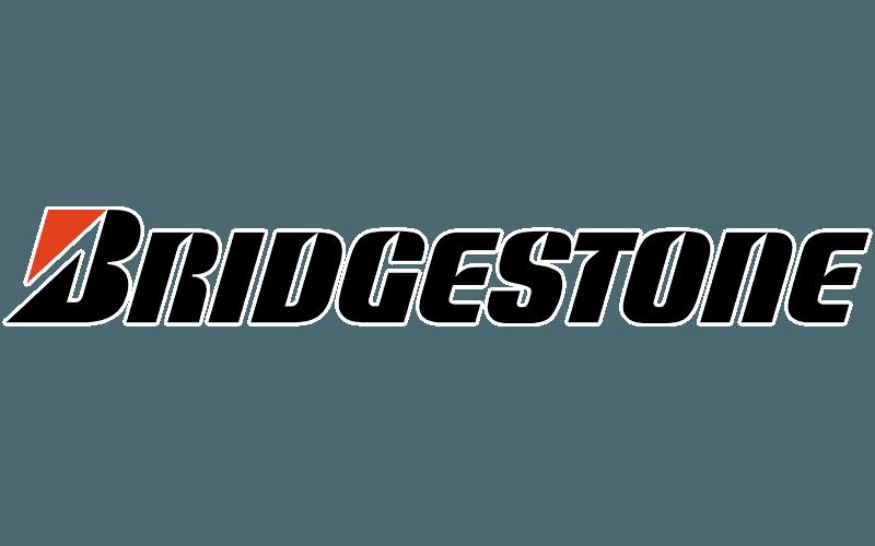 Bridgestone Gomme