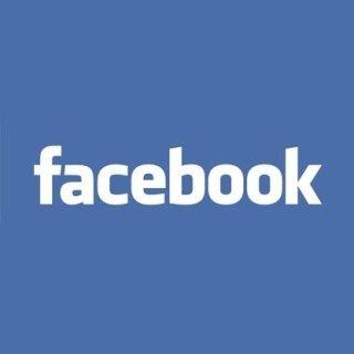 www.facebook.com/Pasticceria-MINUTOLO-ANTONINO-110108889026328/