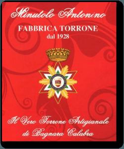 Fabbrica Torrone