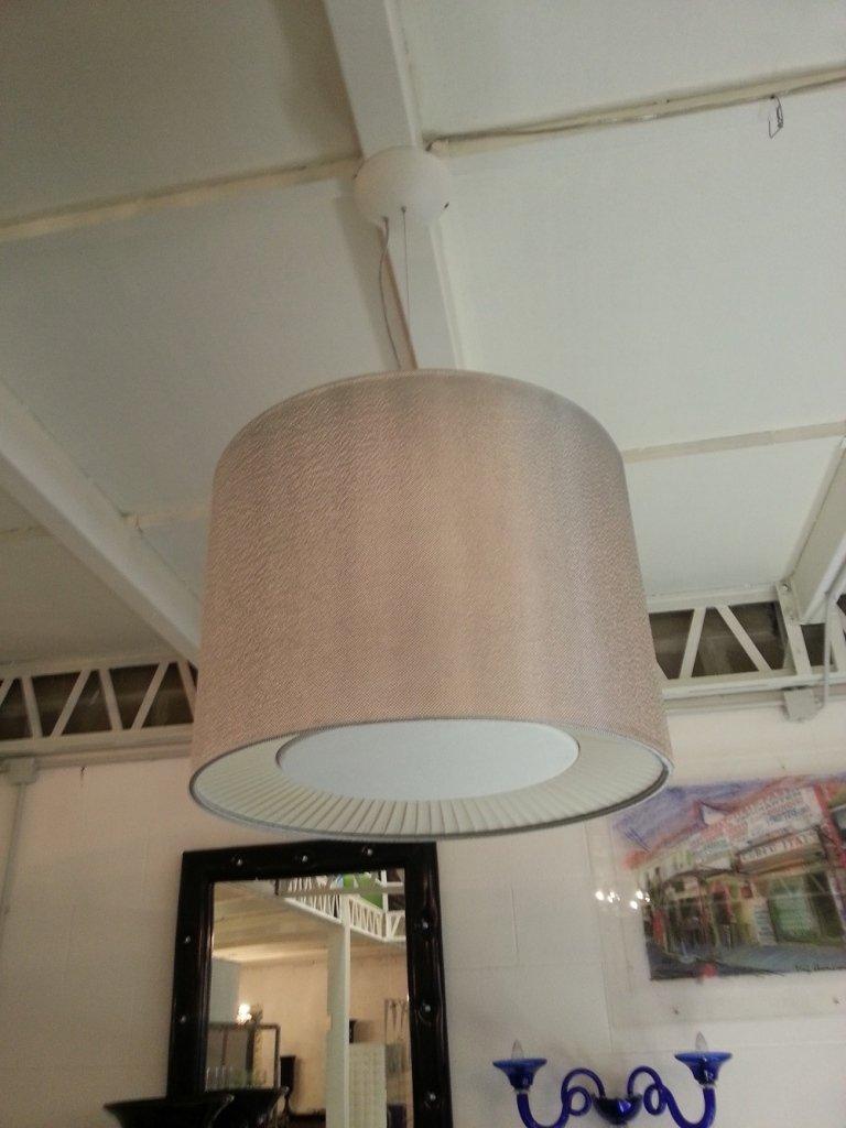 arredamento lampadario