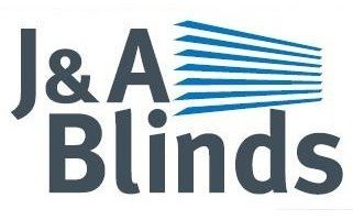 J&A Blinds
