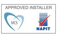 Approved installers