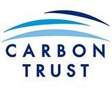 Carbon Trust icon