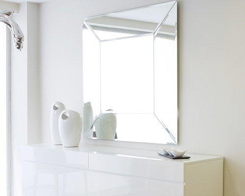 specchio per zona giorno