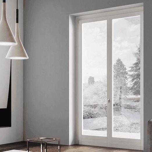 www.bglegno.it/linee-serramenti/finestre-cloud-la/