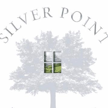 www.bglegno.it/progetto-silver-point/